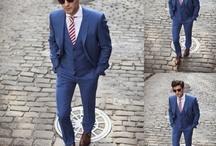 M Fashion / Mens fashion
