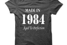 Cool T Shirt Designs Ideas Pinterest 2018