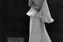 fs: wedding dresses