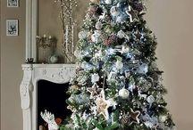 CC::Decoration::Theme Christmas