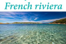Free Travel | France
