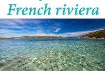 Free Travel | France