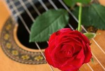 Acoustic Wedding Music | Acoustic Guitar Wedding / Acoustic Wedding Songs from T Carter Music. http://www.tcartermusic.com/products/Acoustic_Wedding_Guitar