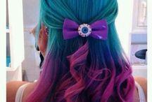 Hair Amour