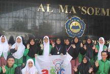 Sekolah Berasrama di Bandung Terbaik dan Berkualitas / Sekolah Berasrama di Bandung Terbaik dan Berkualitas  http://www.akusukses.com/seo/sekolah-berasrama-di-bandung-terbaik-dan-berkualitas/  http://www.dijogja.web.id/2016/08/sekolah-berasrama-di-bandung-yayasan.html  http://www.celunk.com/2016/08/al-masoem-sekolah-berasrama-di-bandung.html  http://www.routus.com/2016/08/al-masoem-sekolah-berasrama-di-bandung.html