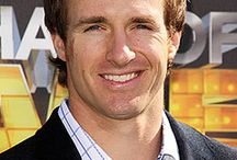 # 9 Drew Brees / by Mary