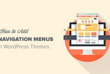 Webdesign et CSS