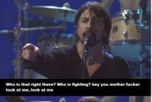 The Grohl