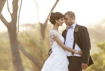 ODMedia: Countryside Weddings / Countryside Weddings by OD Media