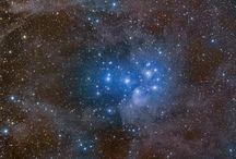 Nebula / Nebulas photos
