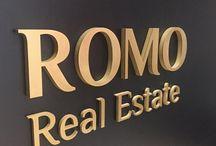 Boutique Inmobiliaria Granollers