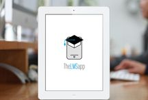 TheLMSapp realistic / TheLMSapp screenshots in realistic environments