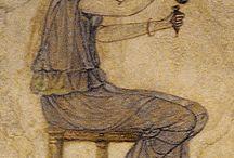 XII Etruria