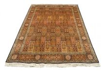 Carpets and Rugs  online