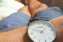 Watches°