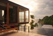 Spa Resorts in Asia / Complete Travel Marketing's collection of Spa Resorts in Asia