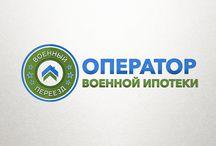 Логотип / Логотип