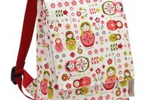 Back to School! / Great, fun, back to school gifts for children!