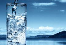 Super Hydration