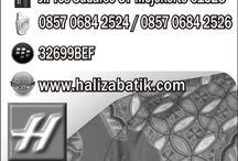 Grosir Batik Pekalongan, Baju Batik Pekalongan / Toko online dan offline yang menjual baju batik pekalongan dengan harga terjangkau dan siap kirim ke seluruh Indonesia.