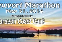 marathon / by Kallie Conrad