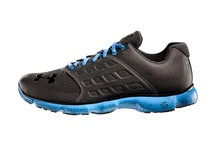 Men,Footwear,Non-cleated,Neutral,Efficient