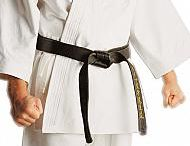 Karate Gi / All the Karate Gi Enso Martial Arts Bristol has available for sale. All Karate Suits are suitable for all styles of Karate including Wadoryu Karate, Shotokan Karate and Gojuryu Karate. We also sell separate Karate Trousers.