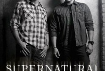Supernatural People