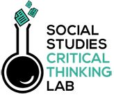 Critical Thinking Labs