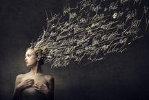 πολυχώρος σκέψεων / πολυχώρος σκέψεων, επιθυμιών, συναισθημάτων, έκφρασης, αποτοξίνωσης