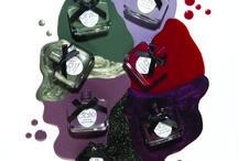 Paint Pots / Our favourite originals!