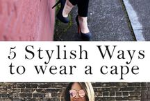 I am Style-ish | Fashion, Shopping, #momlife | Seattle / Blog posts from iamstyle-ish.com. I'm a fashion blogger who's a mom and small business owner.  Follow along as I blog about style tips, the best sales and beauty reviews to keep me (and you) stylish!