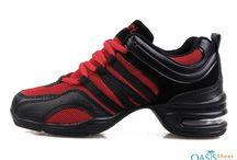 wholesale shoe supplier