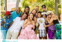 Blue Haven Resort Weddings