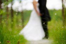 Weddings / Häävalokuvia