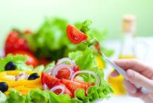 Táplálkozás / #táplálkozási #tanácsok minden korosztálynak