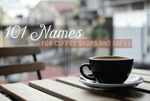 Choose name