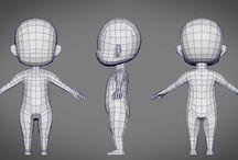 3D_study