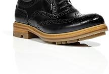 Shoes / Men's Shoes