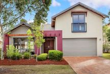 7 Maculata Place / Cultured elegance in the heart of The Hunter right here in magnificent Maculata Place. Enjoy fine wine (BYO), artistic taste and welcoming vibes in this home away from home overlooking well-manicured parklands.