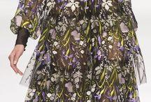 dress sarie