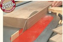 Tools | Table Saw