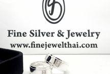 finejewelthai design / www.finejewelthai.com thai jewelry design web online
