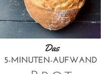 Backen/Kochen