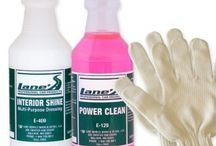 Professional Automotive Cleaning Supplies / Get your bulk interior and exterior detailing supply's from a dependable and low priced source,  Get your ride looking show quality quick with a huge variety of detailing solutions and tools now. / by X2 Industries