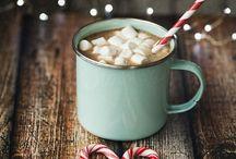 Christmas#mood^○^