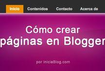 Para Blogger