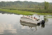 2014 Sylvan S3 / Take a look at the new S series for Sylvan that hits showroom floors in 2014!