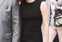 Emma Watson / доска посвященная потрясающей и по истине талантливой актрисе Эмме Уотсон