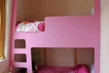Déco chambre enfants